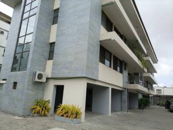 Furnished 2 Bedrooms Apartments at Victoria Island for sale
