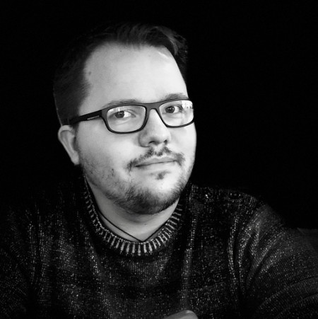 [photo] Jiří Pénzeš