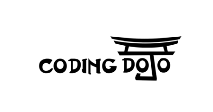 Coding Dojo logo