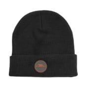 Lue MCCormick