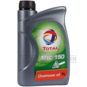 OLJE SAGKJEDE 5L TOTAL MTC 150(INKL.O.AVG)