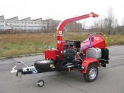 Skorpion 120S