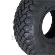 DEKK 4.10/3.50-4 6L TT  T539