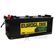 Startbatteri 170AH 514 X 218 X 210