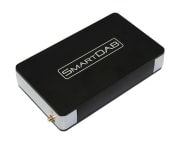 RAX SMART DAB BOX APPSTYRING