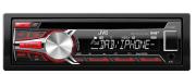 DAB+ RADIO USB. U.DAB-ANT.