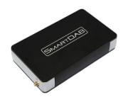 RAX SMART DAB BOX APPSTYRING