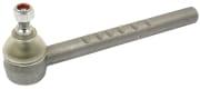 STYREKULE F4-4600 FRONT
