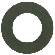CLUTCHLAMELLRING SANDVIK 3000-4000