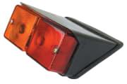 BAKLYKT KPL. F46-6600 Q.CAB V.S