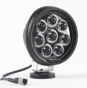 ARBEIDSLYKT LED 80W 7200LUMEN