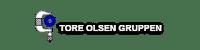 Tore Olsen Salg AS