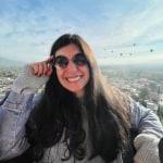 Melissa Erasso Rodríguez