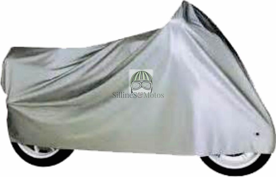 sillines y motos pijama impermeable para moto   sillines y motos pijama impermeable para moto