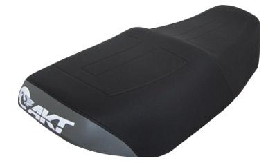 Espuma de sillin para: AKT 100