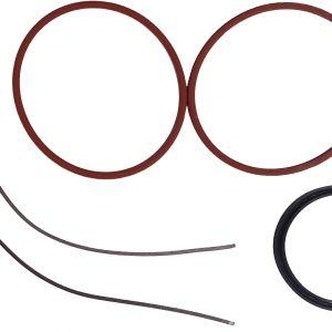 Kit de reparo da válvula de admissão similar Schulz 021.0196-0