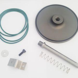 Kit de reparo válvula de admissão similar 2901 0302 00