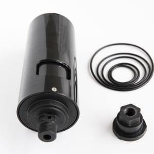 Kit separador de condensados WSD 80 - 2901 0219 00 / 2901 0073 00