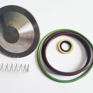 Kit de reparo válvula de retenção de ar similar 2901 0503 00