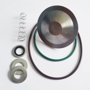 Kit de reparo válvula de retenção de ar similar 2901 0077 00