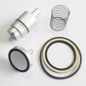 Kit reparo válvula pressão mínima similar 2901 0997 00