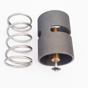 Kit de reparo da válvula termostática similar 2901 1464 00 / 2901 1454 00 / 2901 1455 00