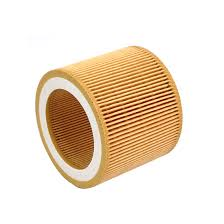 Elemento filtro de ar