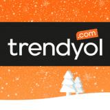 En Trend Ürünler Türkiye'nin Online Alışveriş Sitesi Trendyol'da