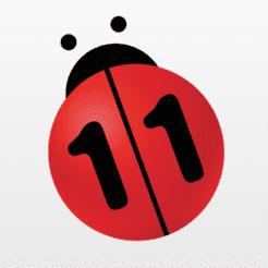 n11.com - Alışverişin Uğurlu Adresi