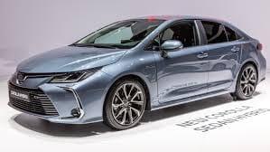 20 - Rentar un vehículo eléctrico, la mejor opción del futuro
