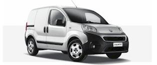 9 - Rentar un vehículo eléctrico, la mejor opción del futuro