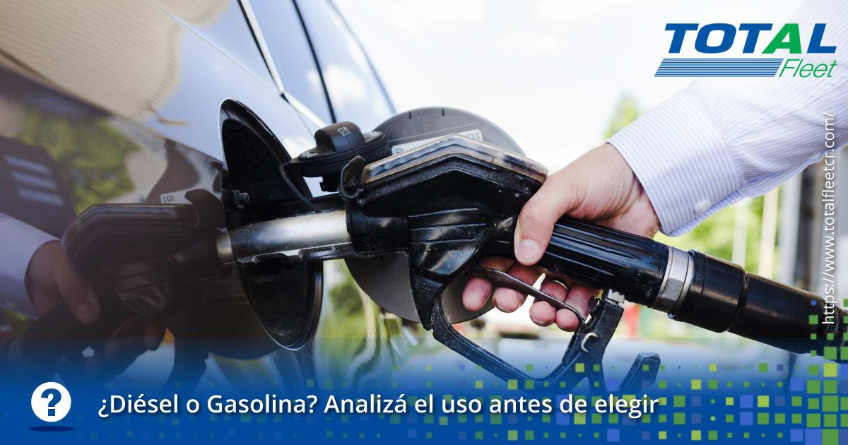 4 - Rentar un vehículo eléctrico, la mejor opción del futuro