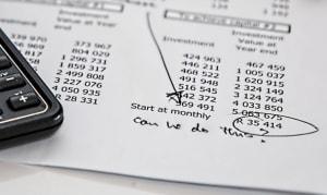No incluir costos ocultos - 5 errores que debe evitar al analizar la flota de su empresa