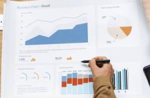 No contar con registro de datos de la flota - 5 errores que debe evitar al analizar la flota de su empresa