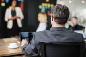 La importancia de la calidad del servicio al cliente 3 - La importancia de la calidad del servicio al cliente