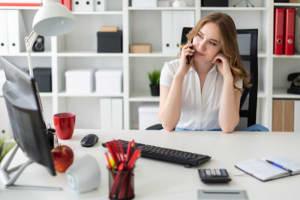 La importancia de la calidad del servicio al cliente 1 - La importancia de la calidad del servicio al cliente