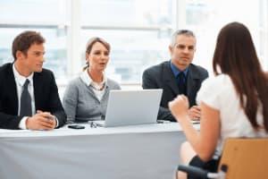 No determinar condiciones de uso - 5 errores que debe evitar al analizar la flota de su empresa