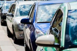 13 - Rentar un vehículo eléctrico, la mejor opción del futuro
