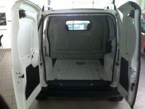Renting de panel de carga - Renting de panel de carga