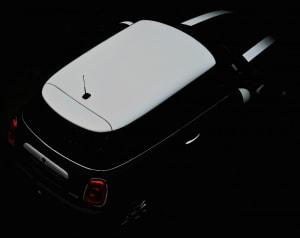 16 - Rentar un vehículo eléctrico, la mejor opción del futuro
