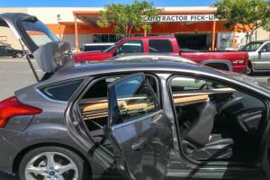 2 1 300x200 - Consejos para una conducción segura