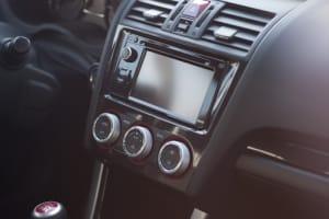 3 1 300x200 - Consejos para una conducción segura