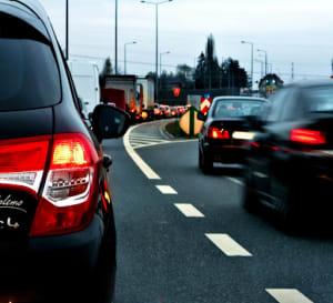 6 1 300x273 - Consejos para una conducción segura