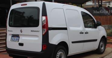 Renting de panel de carga2 370x193 - Renting de panel de carga