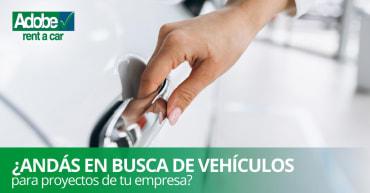 en busca de vehiculos para tu empresa pyme costa rica 370x193 - ¿Anda en busca de vehículos para proyectos de su empresa?