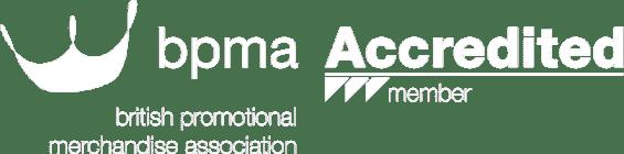 BPMA Accredited member