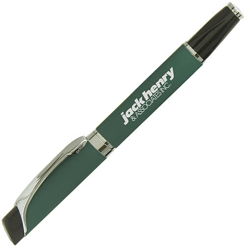 PromotionalCostello Soft Touch Pens for offices