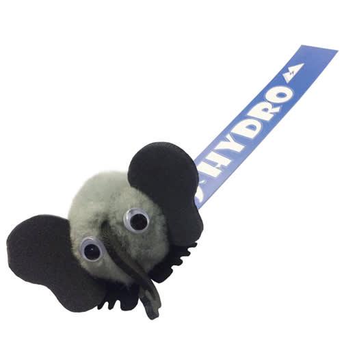 Elephant Logobugs