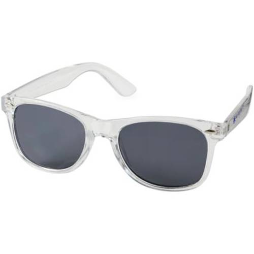 Retro-Style Personalised Sunglasses With Your Business Logo From Total Merchandise