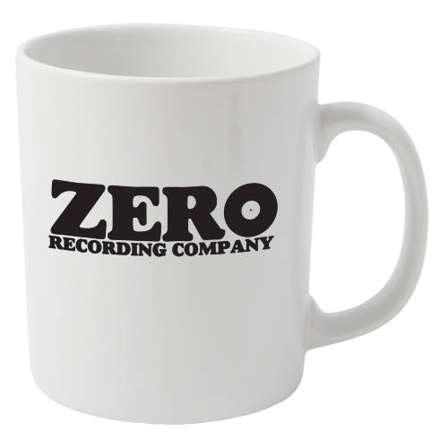 Promotional Value Cambridge Mugs for offices